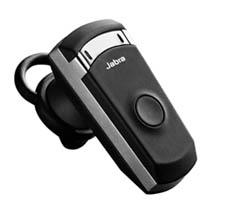 Jabra BT8040 headset review - mobilesyrup.com