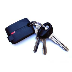 Freedom Mini GPS Bluetooth Keychain Review - mobilesyrup.com