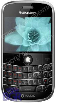 rogers blackberry 8xxx