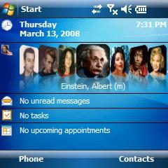 CnetC Face Contact - MobileSyrup.com