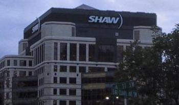 Shaw submits application to Canadian Wireless Auction - MobileSyrup.com