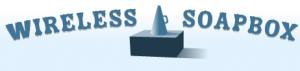 wireless-soapbox