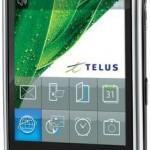 telus-blackberry-storm