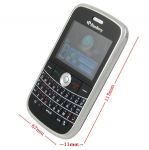 l900i_quad_band_cell_phone_with_qwerty_keypad_03