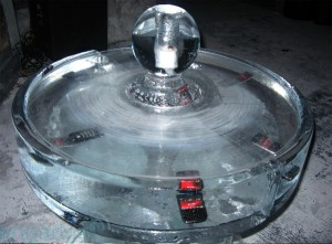 bb-ice-cc
