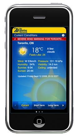 iphone_weather