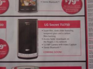 lg-secret-tu750