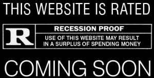 screw-you-recession