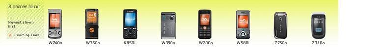 se-phones-new-gone1