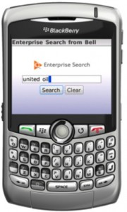 bell-enterprise-search