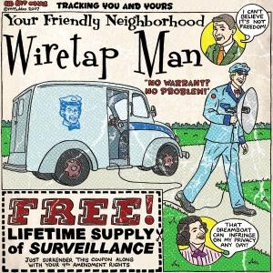 wiretapping-canada