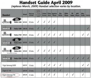 speakout-april2009