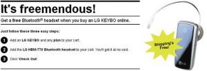 koodo-bluetooth