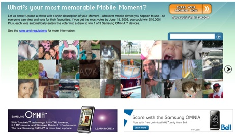 mobilemomentsimage