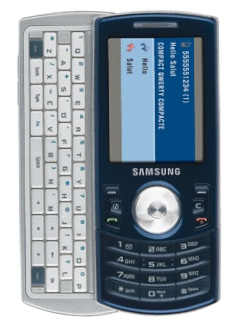 SaskTel-Samsung-Vice