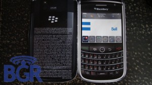 bell-blackberry-tour-promo-material