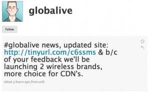 globalive-2-wireless-brands