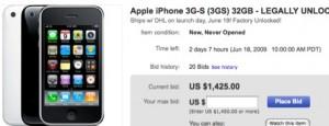 iphone3g-unlock