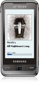 metallica-phone