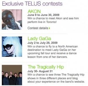 telus-summer-of-music