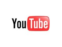 top_youtube_logo_31_Dec_06