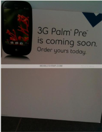 bell-palm-pre-instore-ad