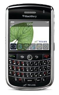blackberry_tour_9630