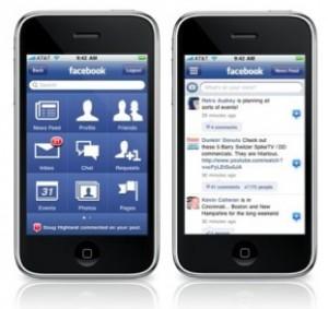 facebook-3.0