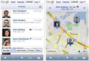 google-latitude-apple