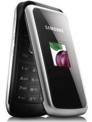 pc-mobile-samsung-m230