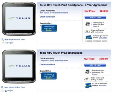telus-bb-touch-pro2