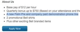 bell-promo-rep