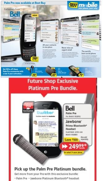 palm-pre-deals-canada