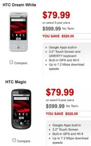 rogers-drop-price-android