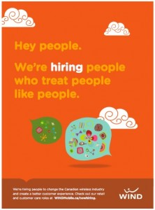 wind-ad-hiring