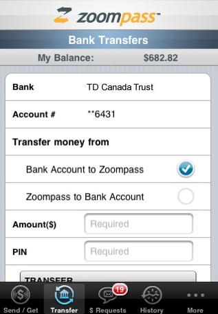 zoompass-iphone