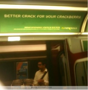 bettercrack