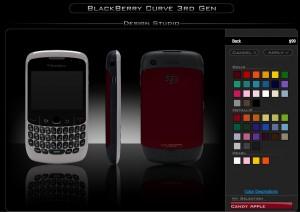 colorware-8520