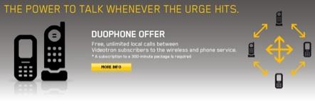 duphone-offer