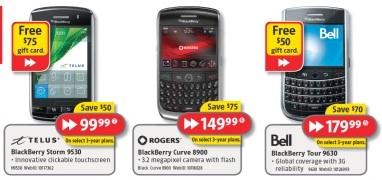 fs-blackberry-deals
