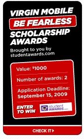 virgin-scholarship