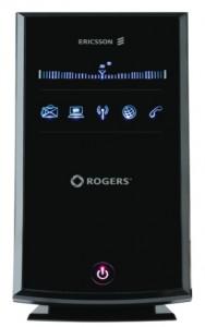 Rogers Hub