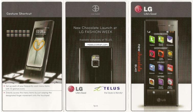TELUS-LG-BL40-NEW-Chocolate-1
