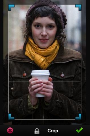 photoshop-iphone-app