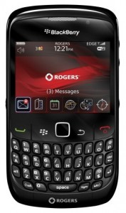 rogers8520-official