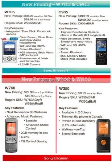 se-new-pricing