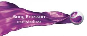 sony-ericsson-make-believe