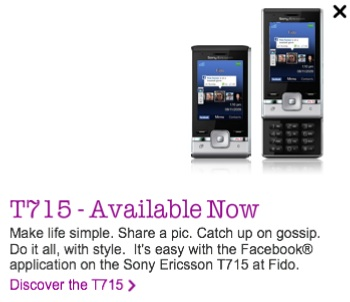 t715a-available