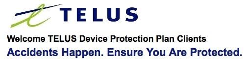telus-device-protection-plan