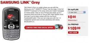 virgin-link-new